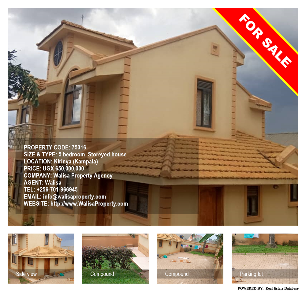 This property seems to match your search criteria (Powered by: Artificial Intelligence).