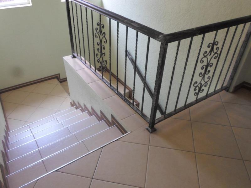 Maisonette for rent in Ntinda Kampala