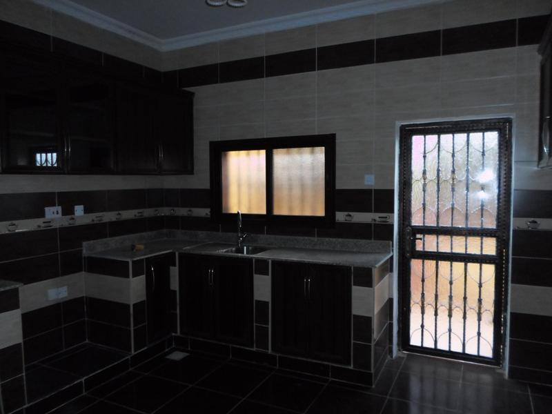 Town House for rent in Mbuya Kampala