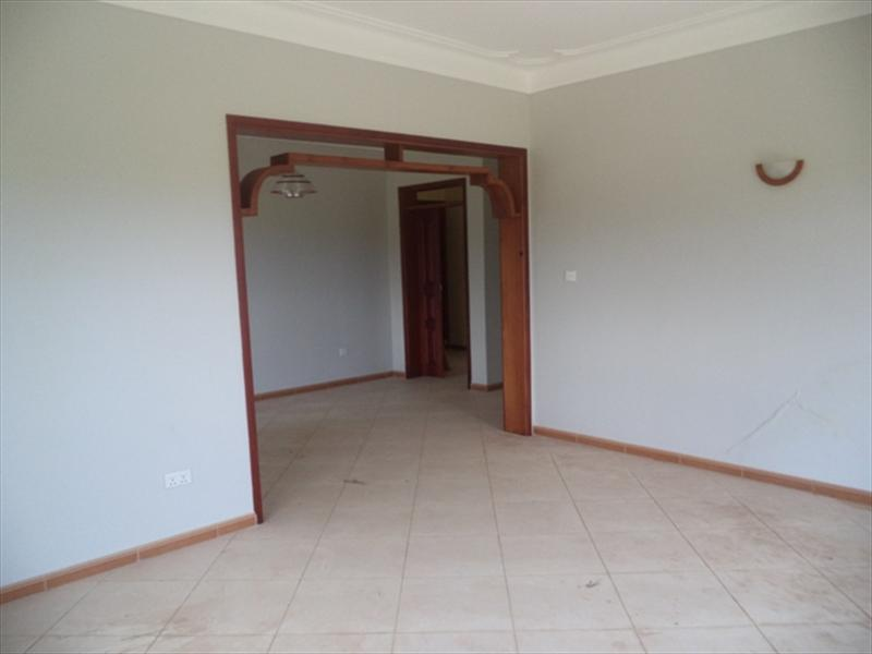Apartment for rent in Abaitababiri Wakiso