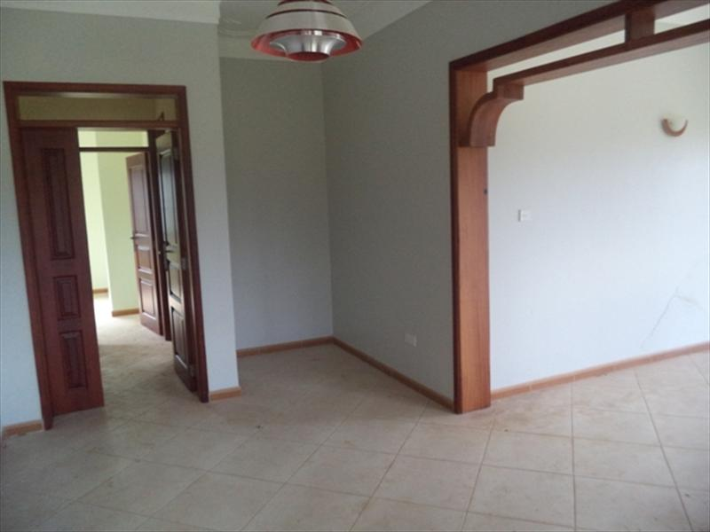 Apartment for rent in Abaitababiri Wakiso