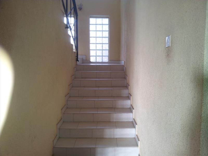 Staircase (Stairway)
