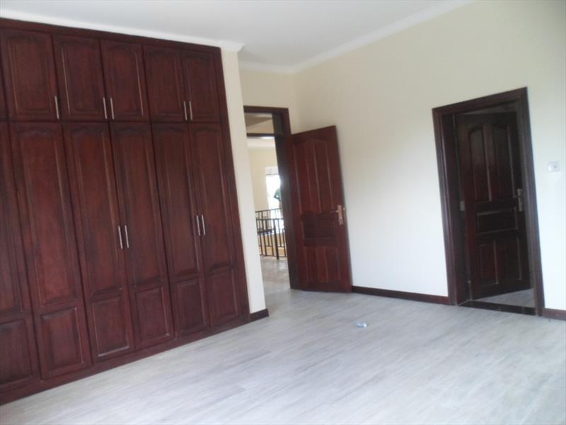 Bedroom (Dorm)