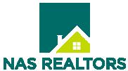 NAS Realtors Ltd