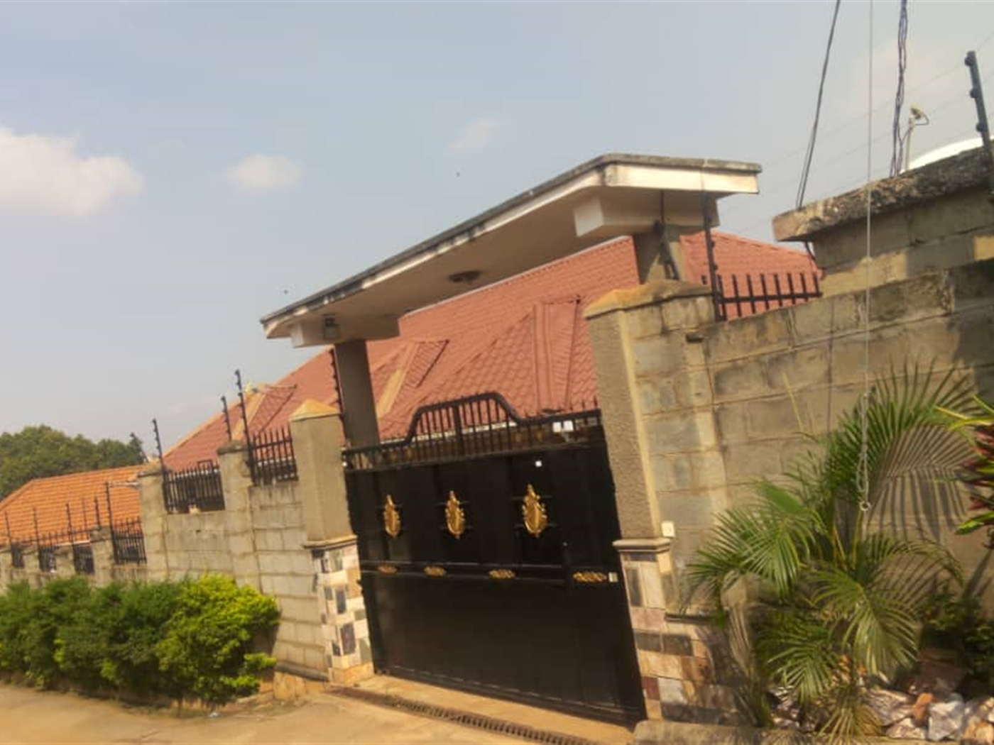 Rental units for sale in Salaama Wakiso