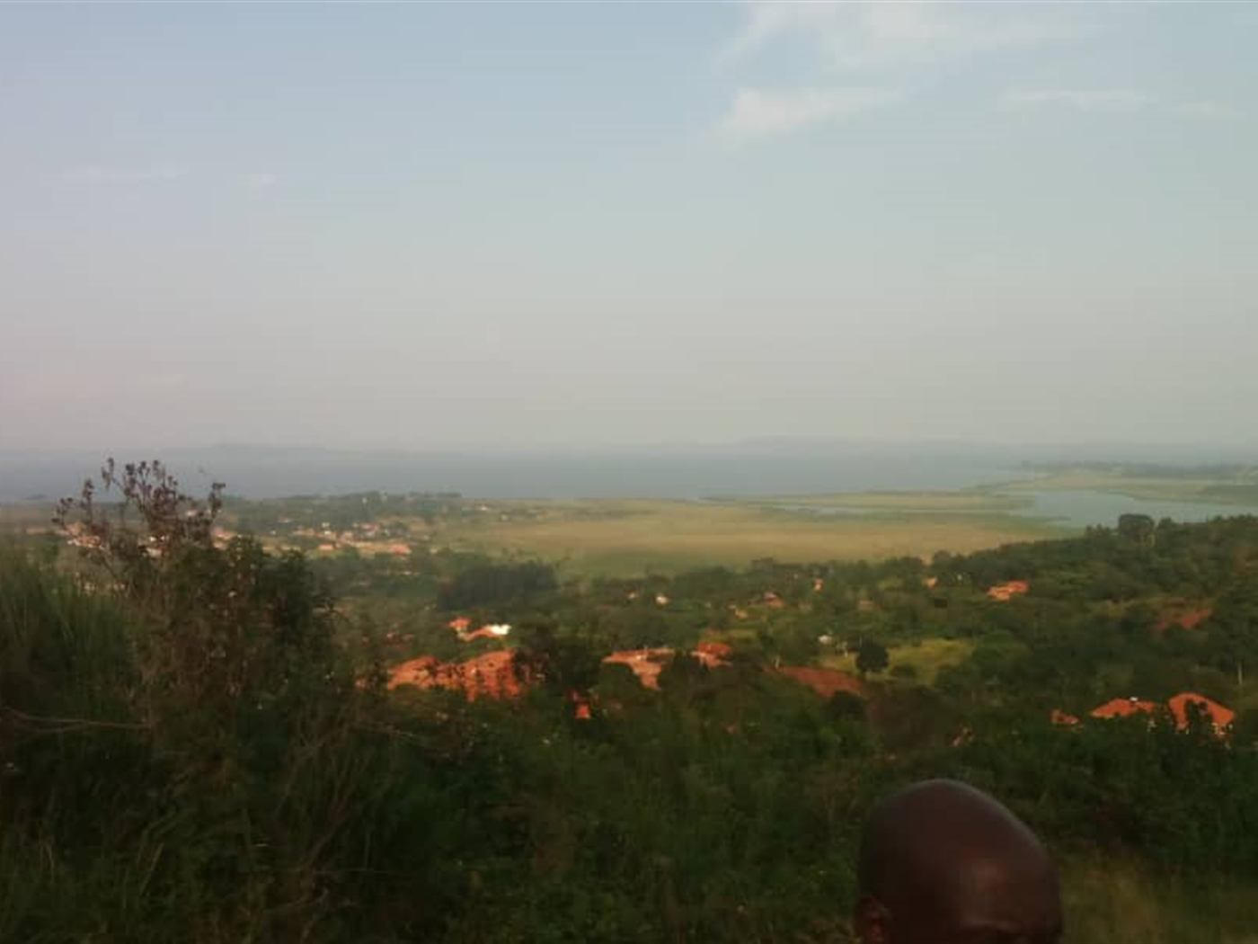 Multi Purpose Land for sale in Bwebajja Wakiso