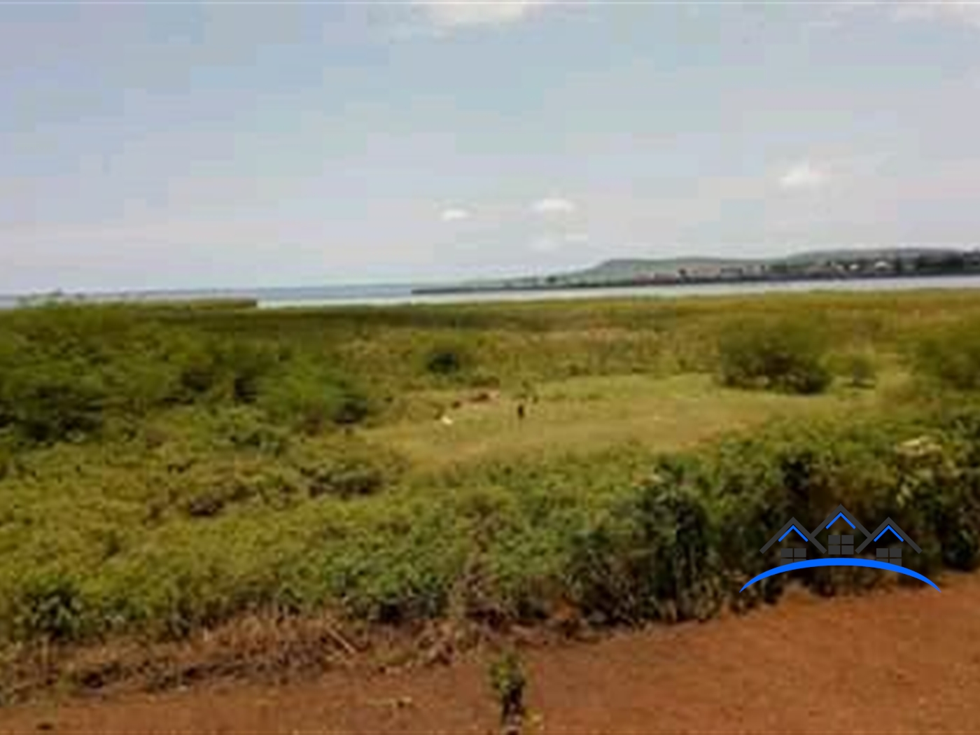 Agricultural Land for sale in Mayuge Mayuge