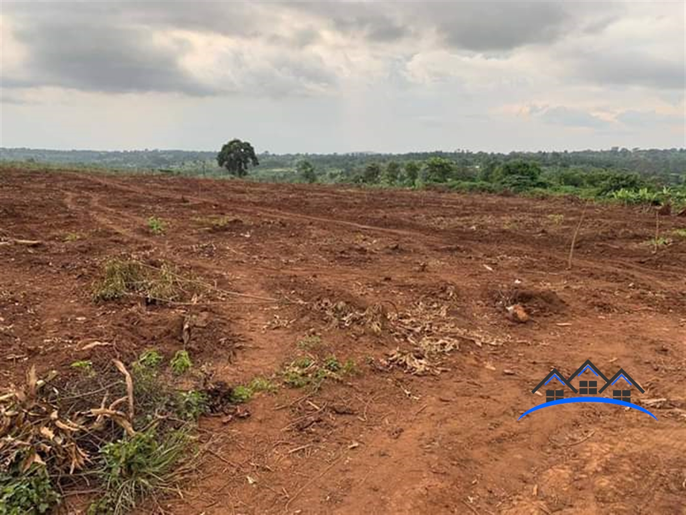 Residential Land for sale in Gayaza Mukono
