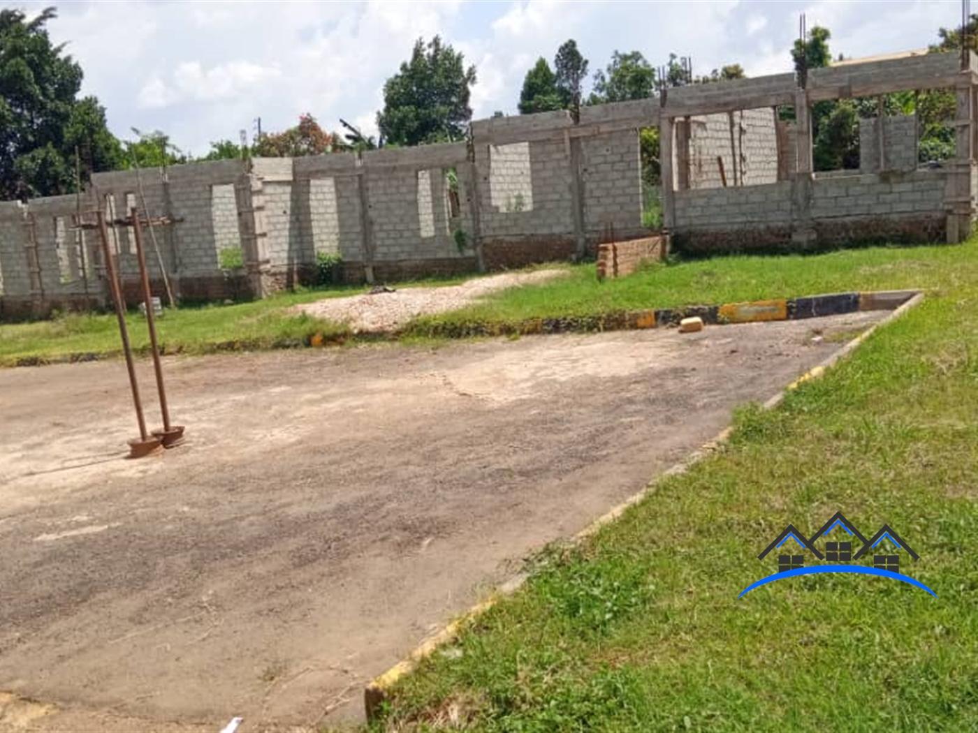 School for sale in Bweyogerere Wakiso