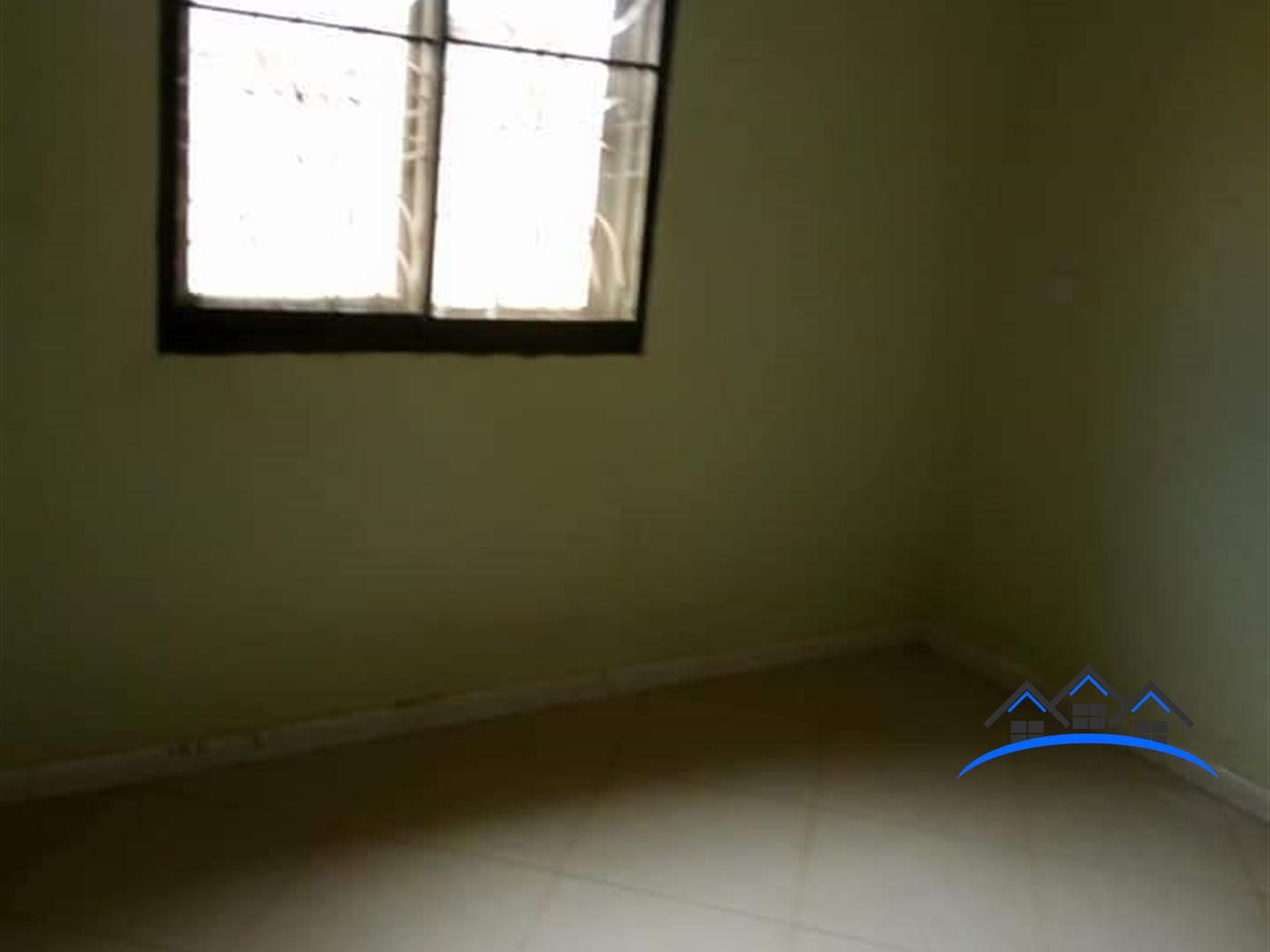 Bungalow for sale in Kawenpe Wakiso