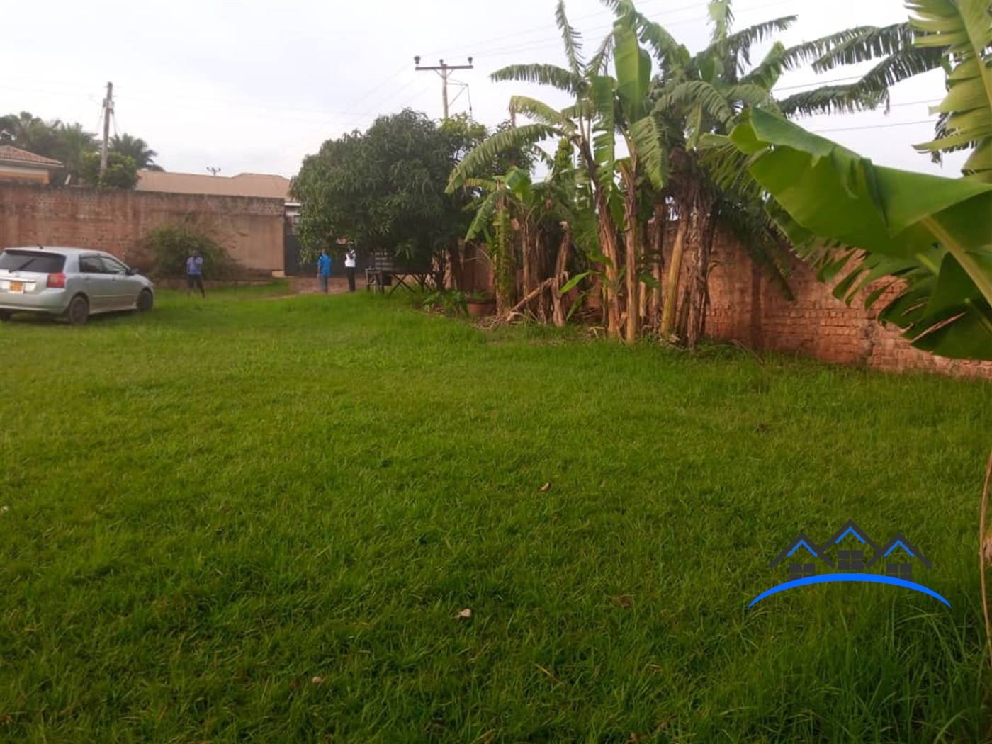 Residential Land for sale in Mbuya Kampala