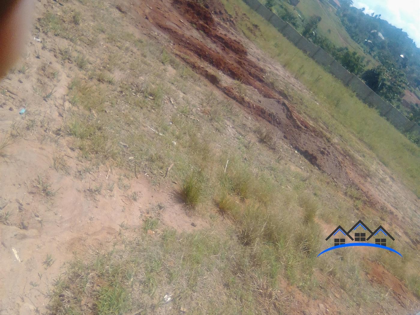 School for sale in Nsangi Wakiso
