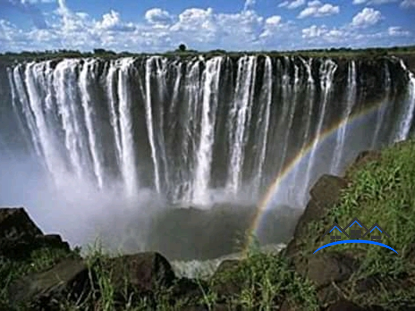 Multipurpose Land for sale in Zimbabwe International