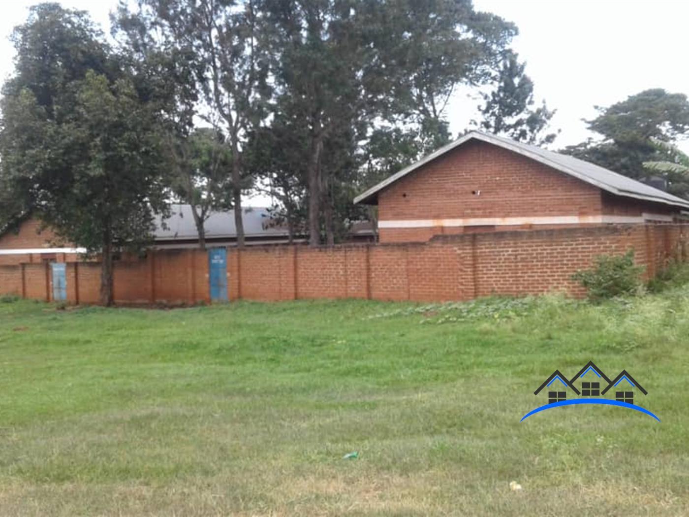 School for sale in Njeru Jinja