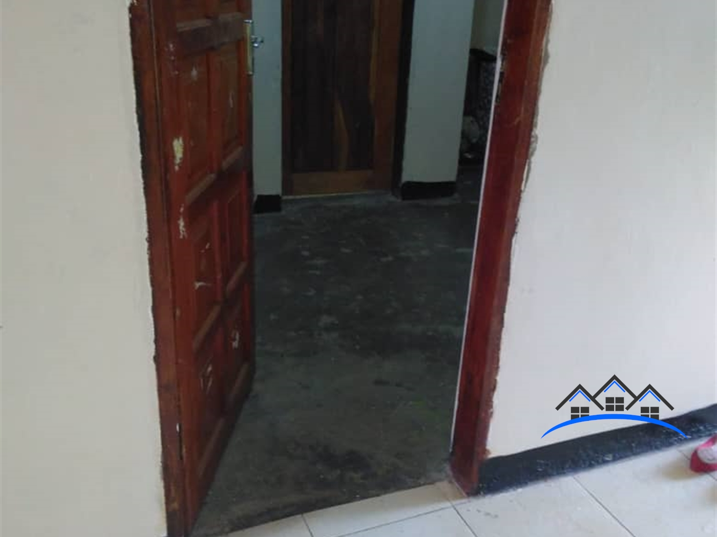 Bungalow for sale in Mbalwa Wakiso