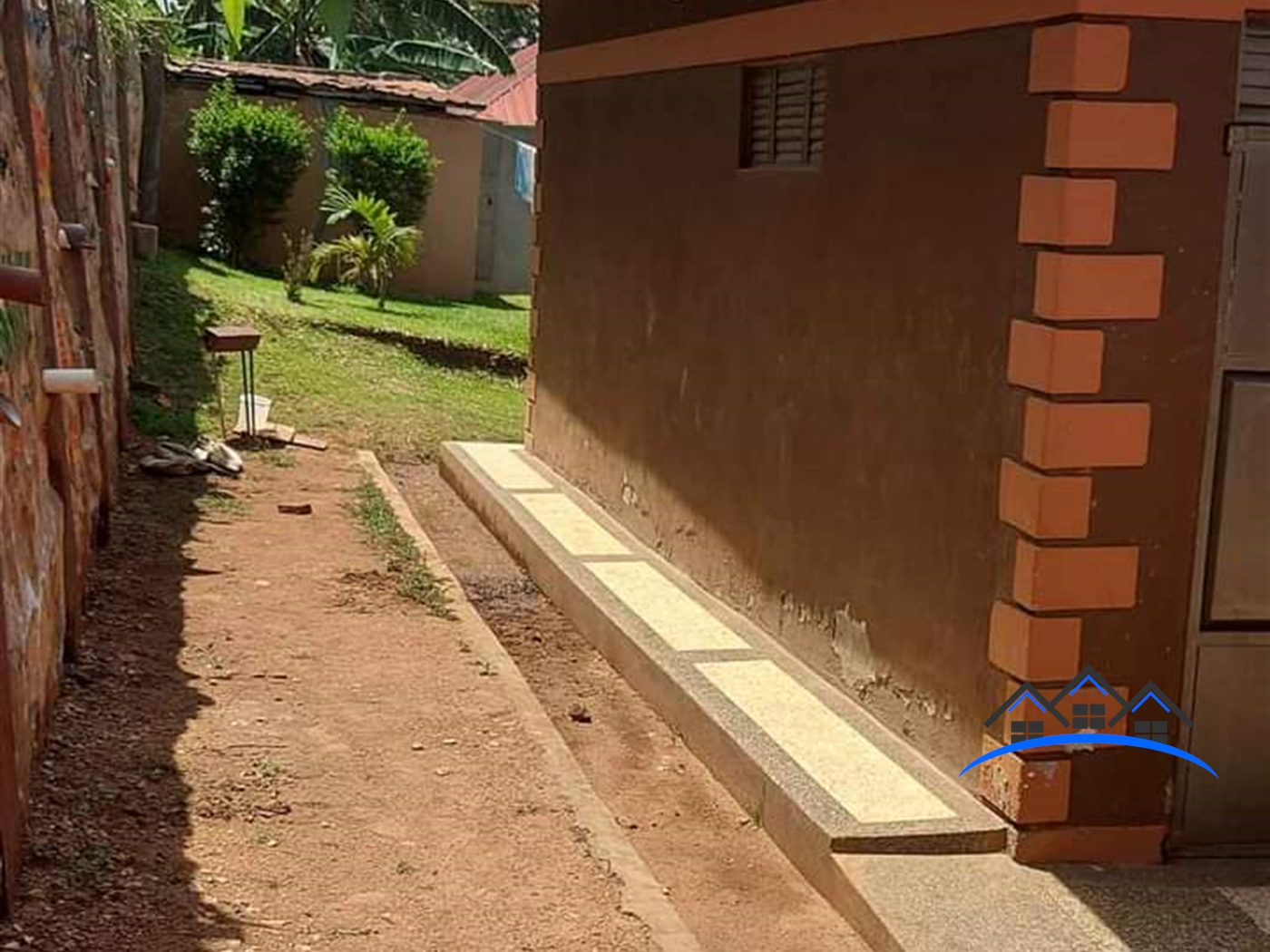 Bungalow for sale in Kawempe Kampala