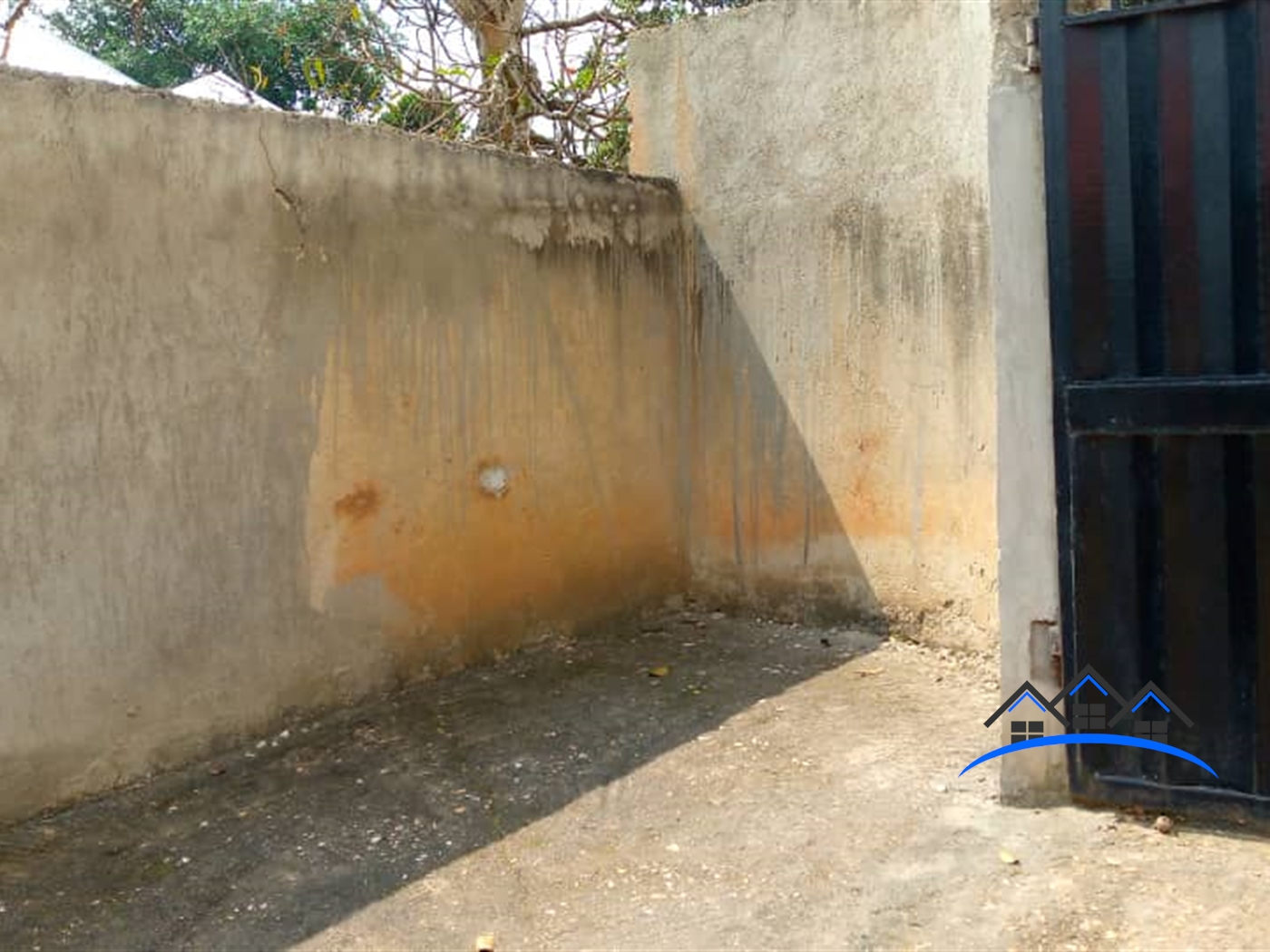 Bungalow for sale in Buyego Wakiso