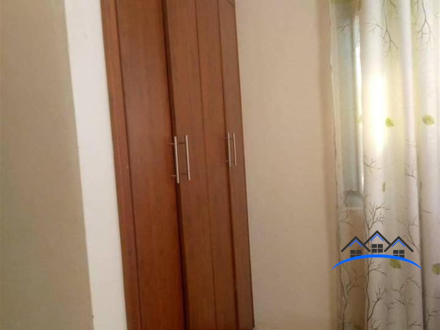 Bungalow for sale in Bunamwaya Wakiso