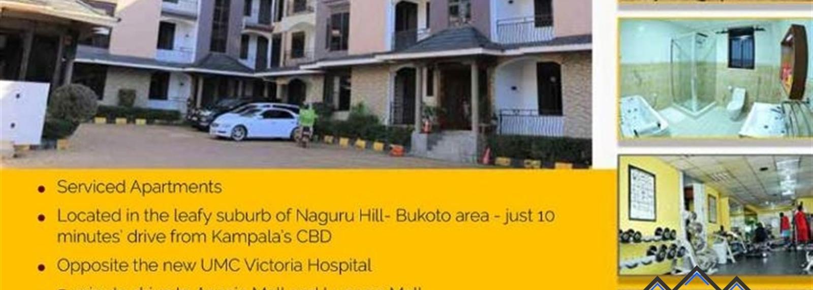 Bukoto