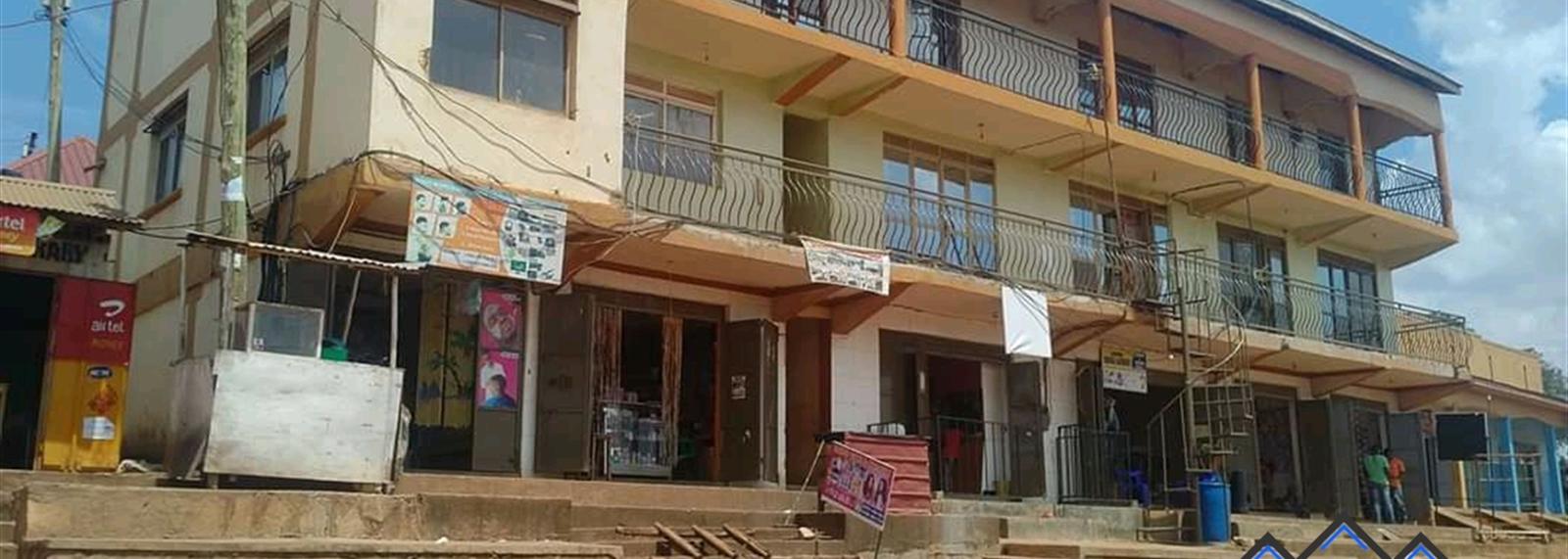 Kabulengwa