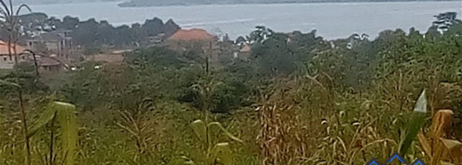 Bukasa