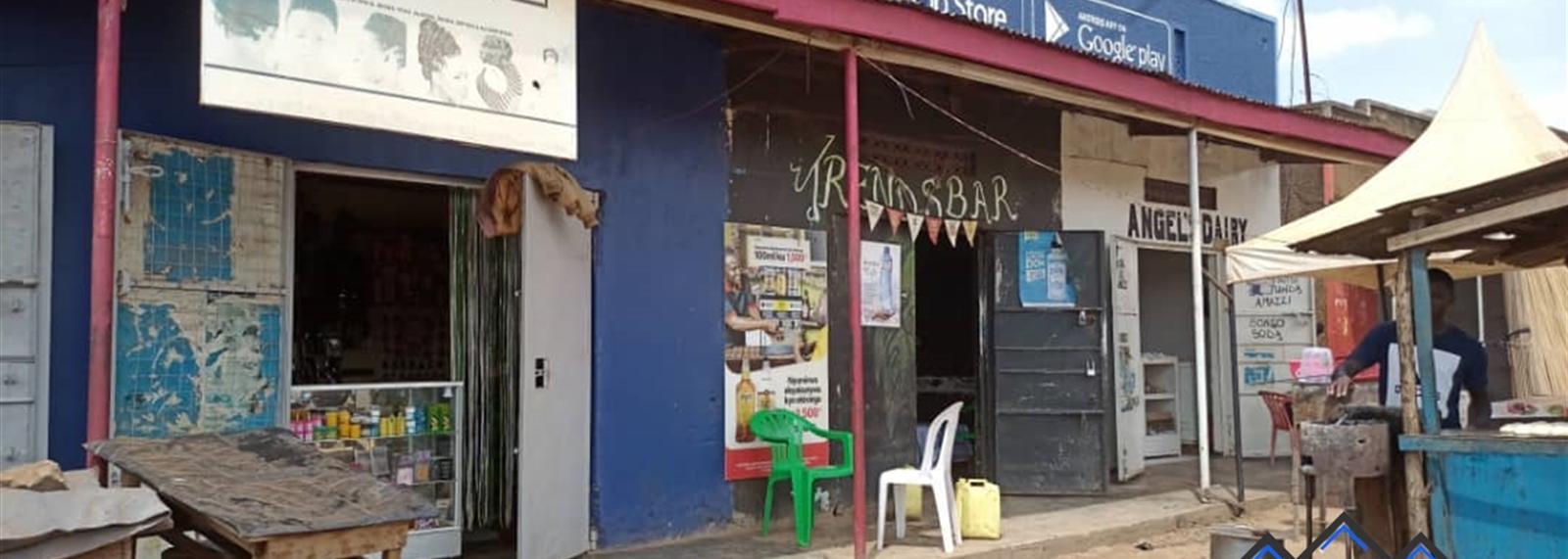 Kawempe
