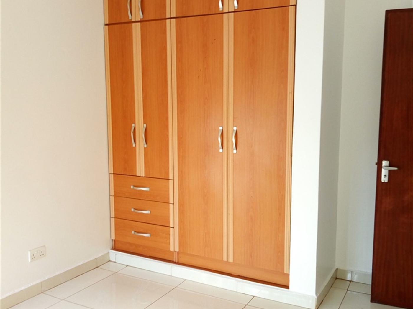 Rental units for sale in Kyanjja Kampala