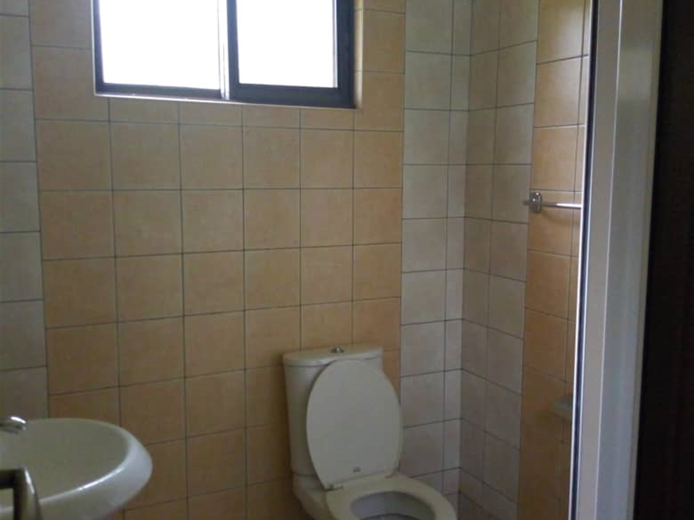Apartment for sale in Kiira Wakiso