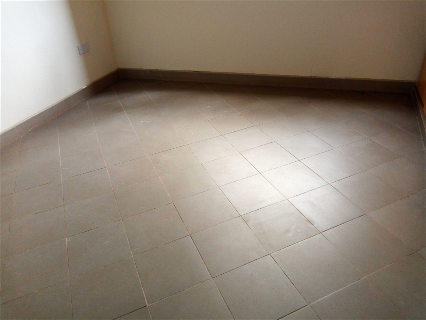Apartment for rent in Wakiso Wakiso