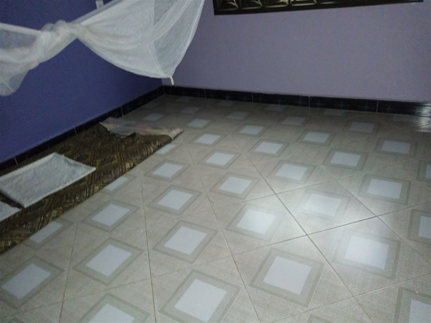 Bungalow for sale in Magere Kampala