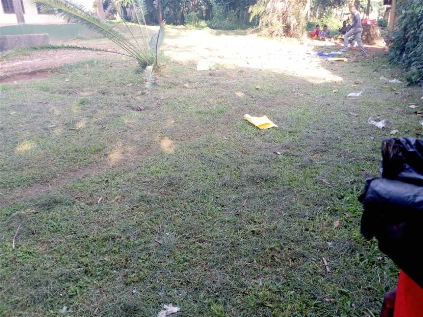 Multi Purpose Land for sale in Munyonyo Kampala