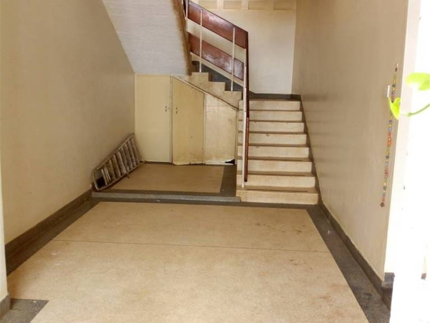 Apartment for sale in Lubowa Wakiso