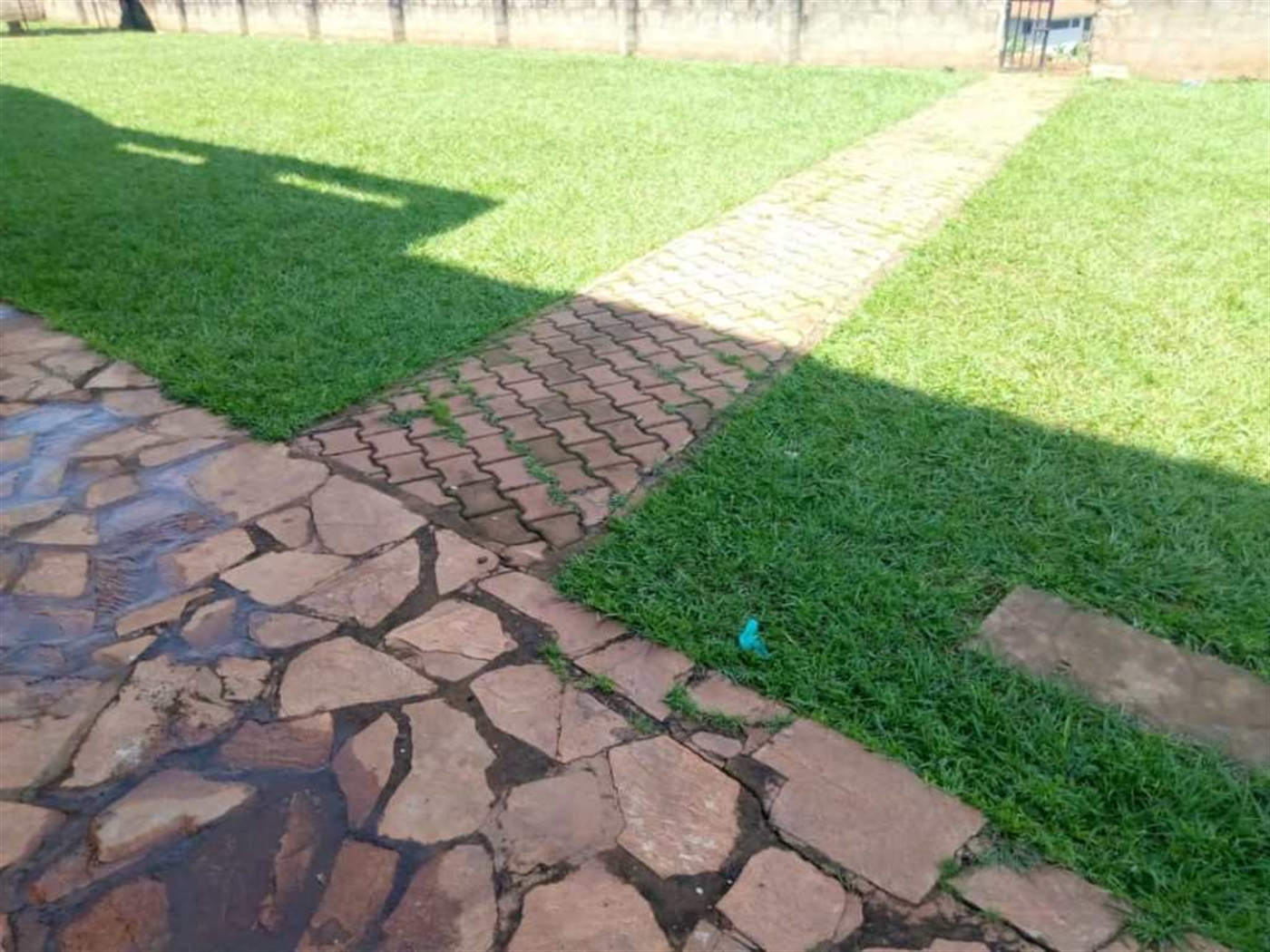 Commercial block for sale in Lubowa Wakiso