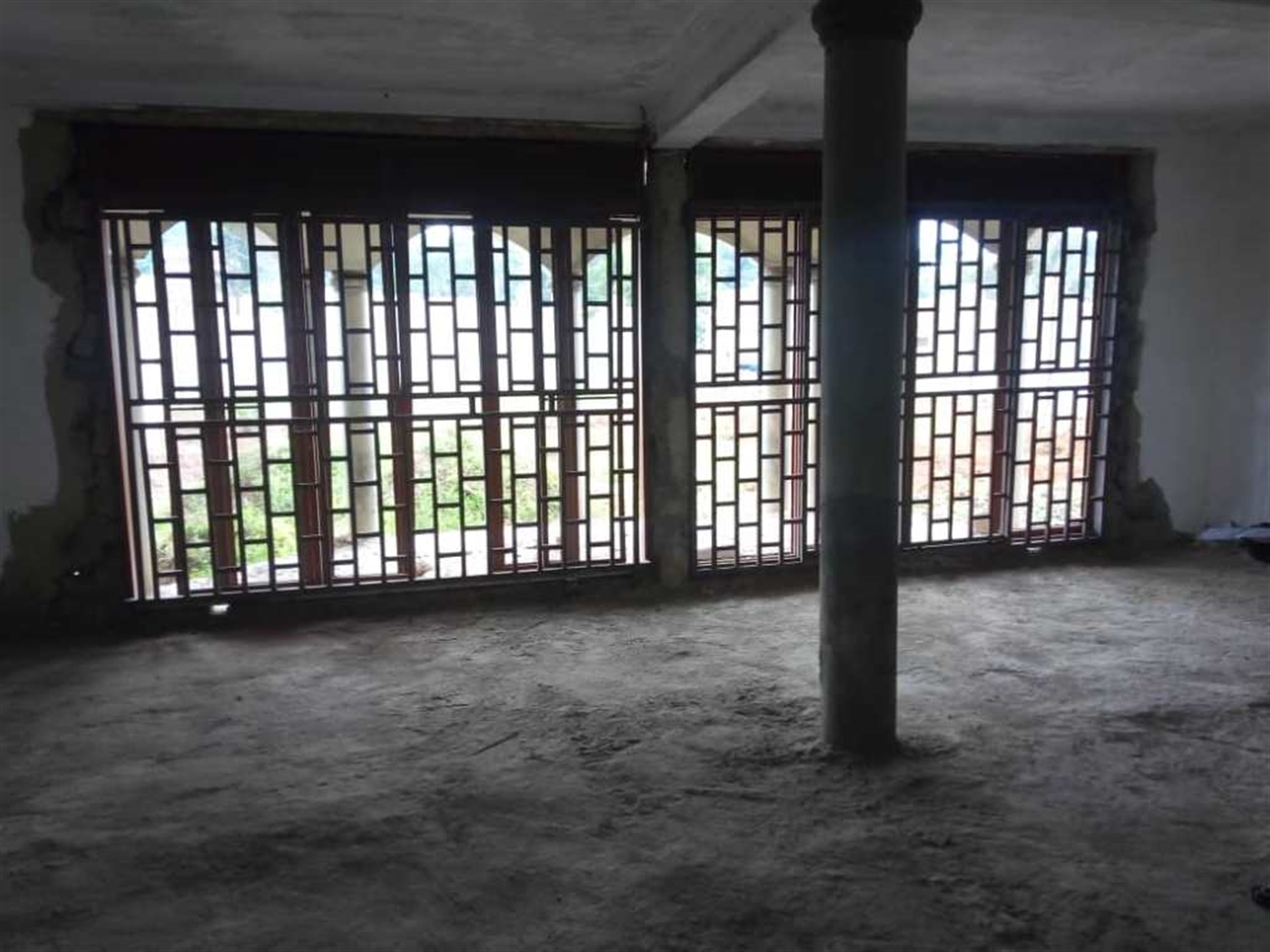 Mansion for sale in Kawempe Kampala