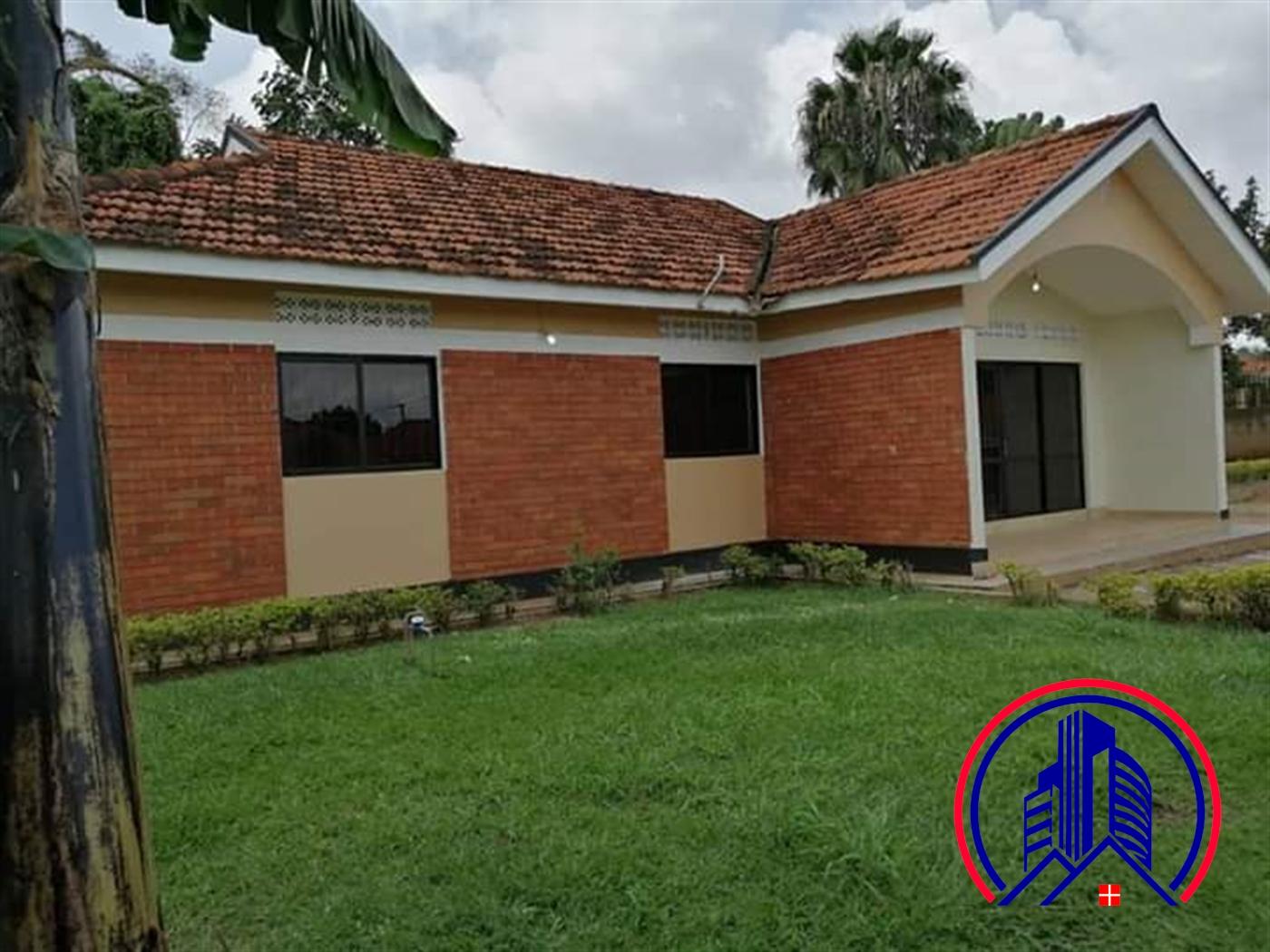 Bungalow for rent in Naalya Nakapiripirit