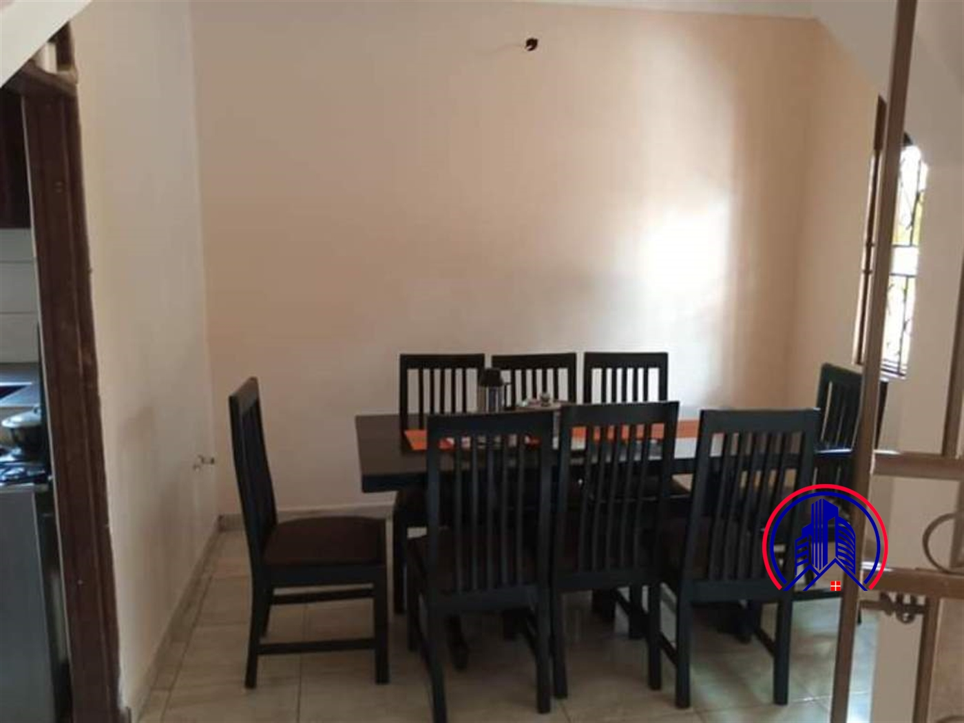 Bungalow for sale in Kiira Wakiso