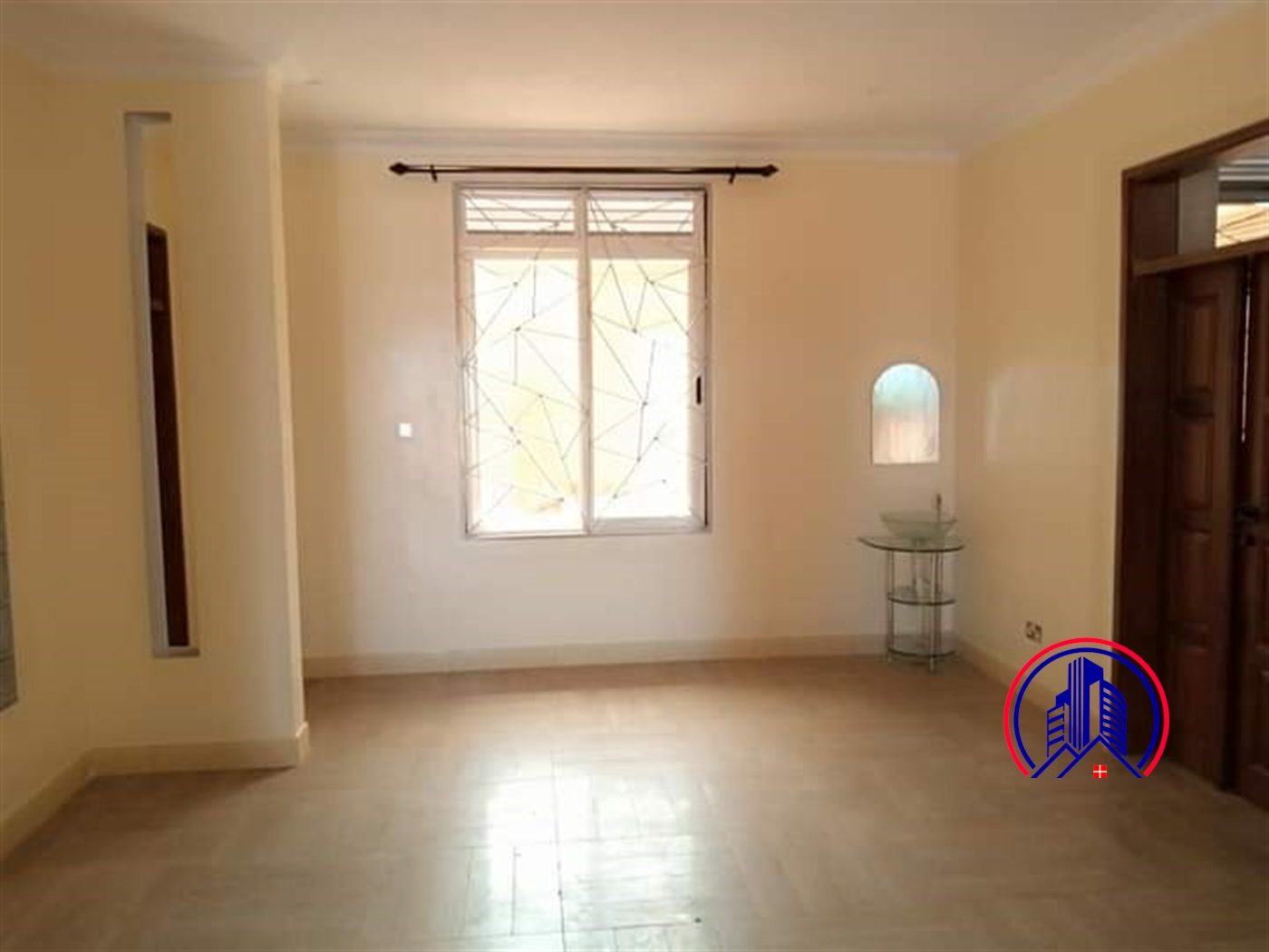 Storyed house for sale in Kisaasi Kampala