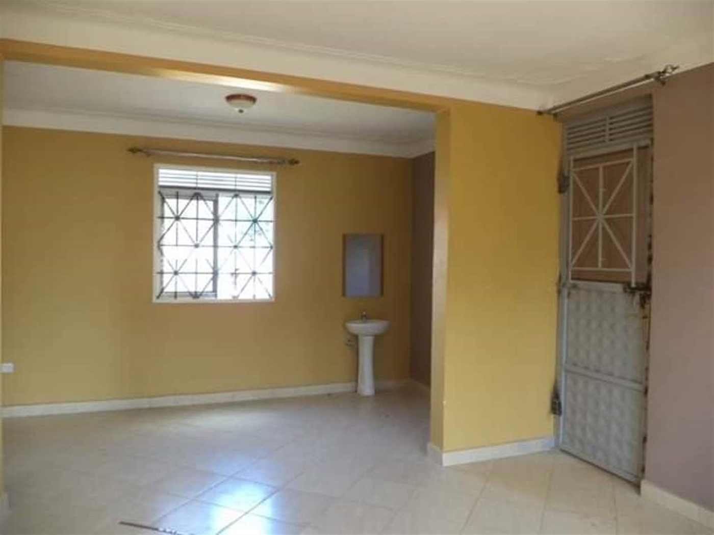 Rental units for sale in Kyaliwajjala Wakiso