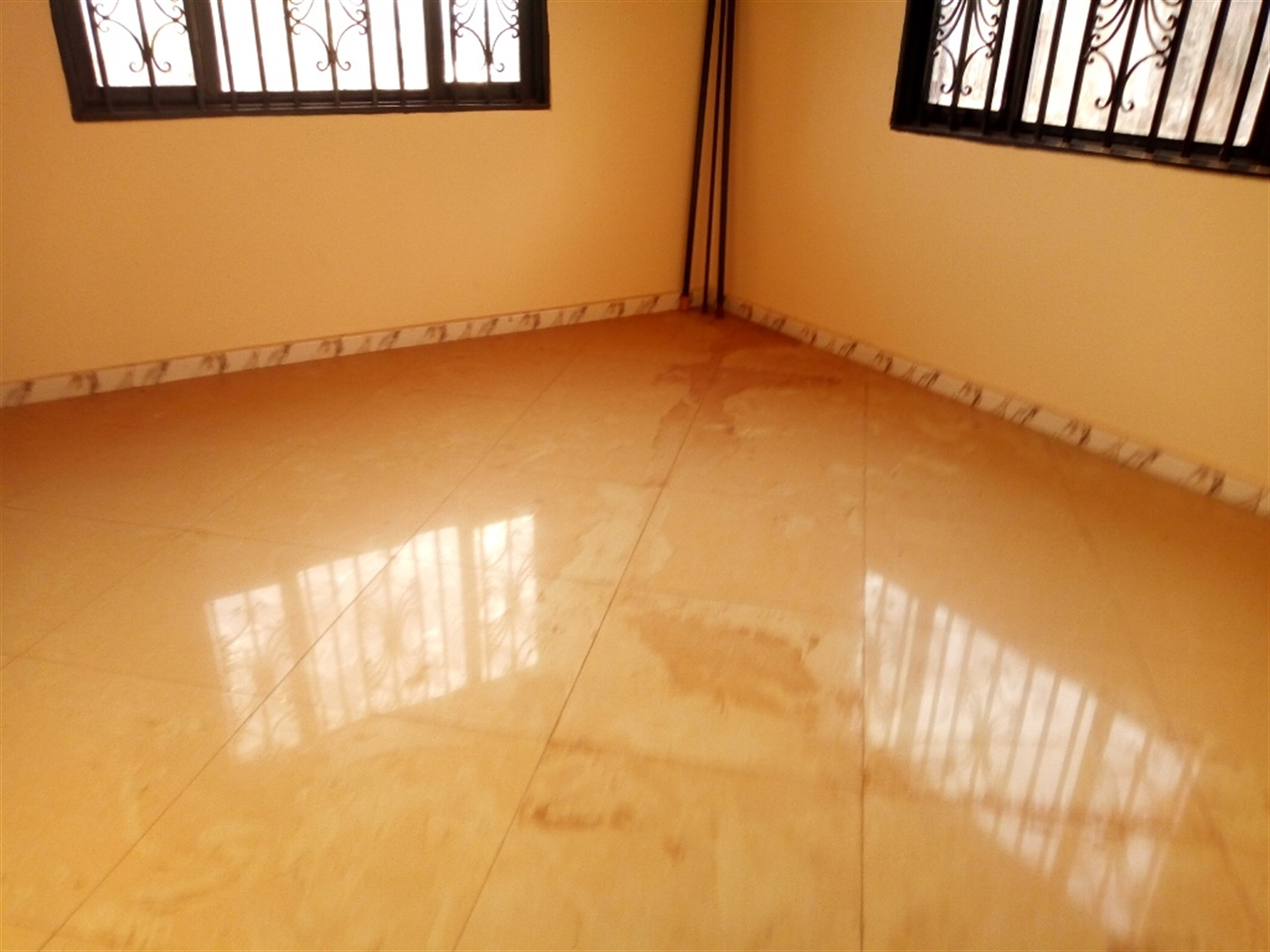 Bungalow for sale in Bukwenda Wakiso