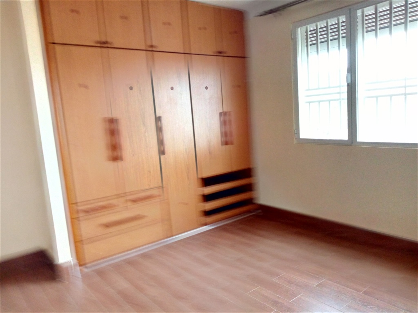 Apartment block for rent in Munyonyo Kampala