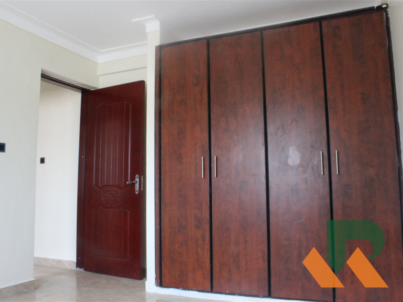 Apartment for sale in Kira Wakiso