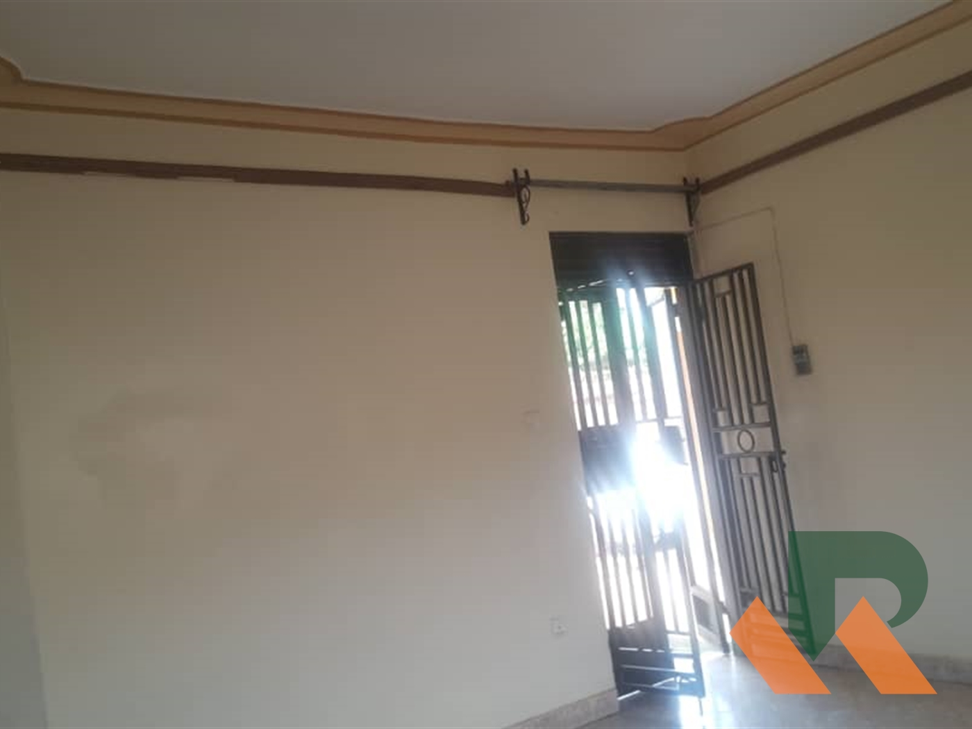 Bungalow for rent in Kyaliwajala Wakiso