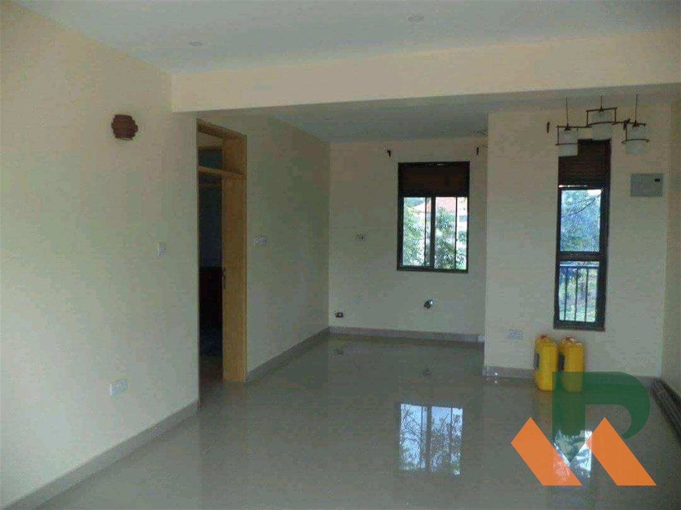 Apartment for rent in Kumukaga Wakiso