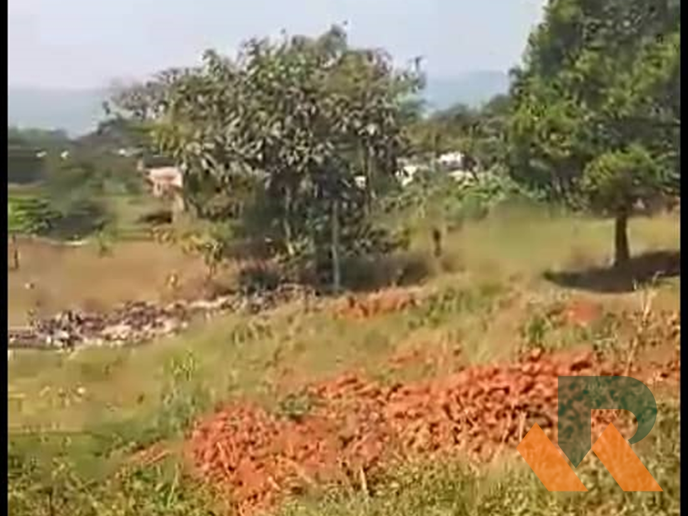 Residential Land for sale in Busaabala Kampala