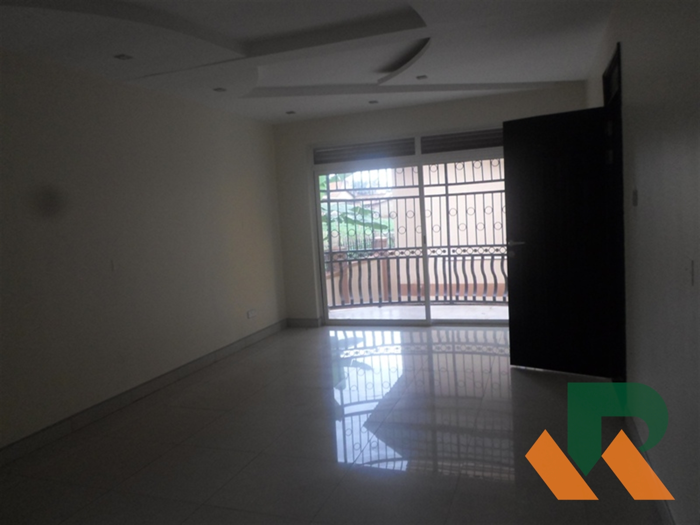 Town House for sale in Bukoto Kampala