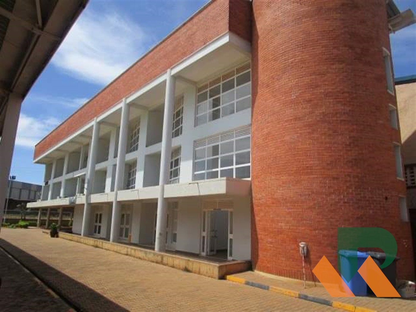 Office Space for rent in Luzira Kampala