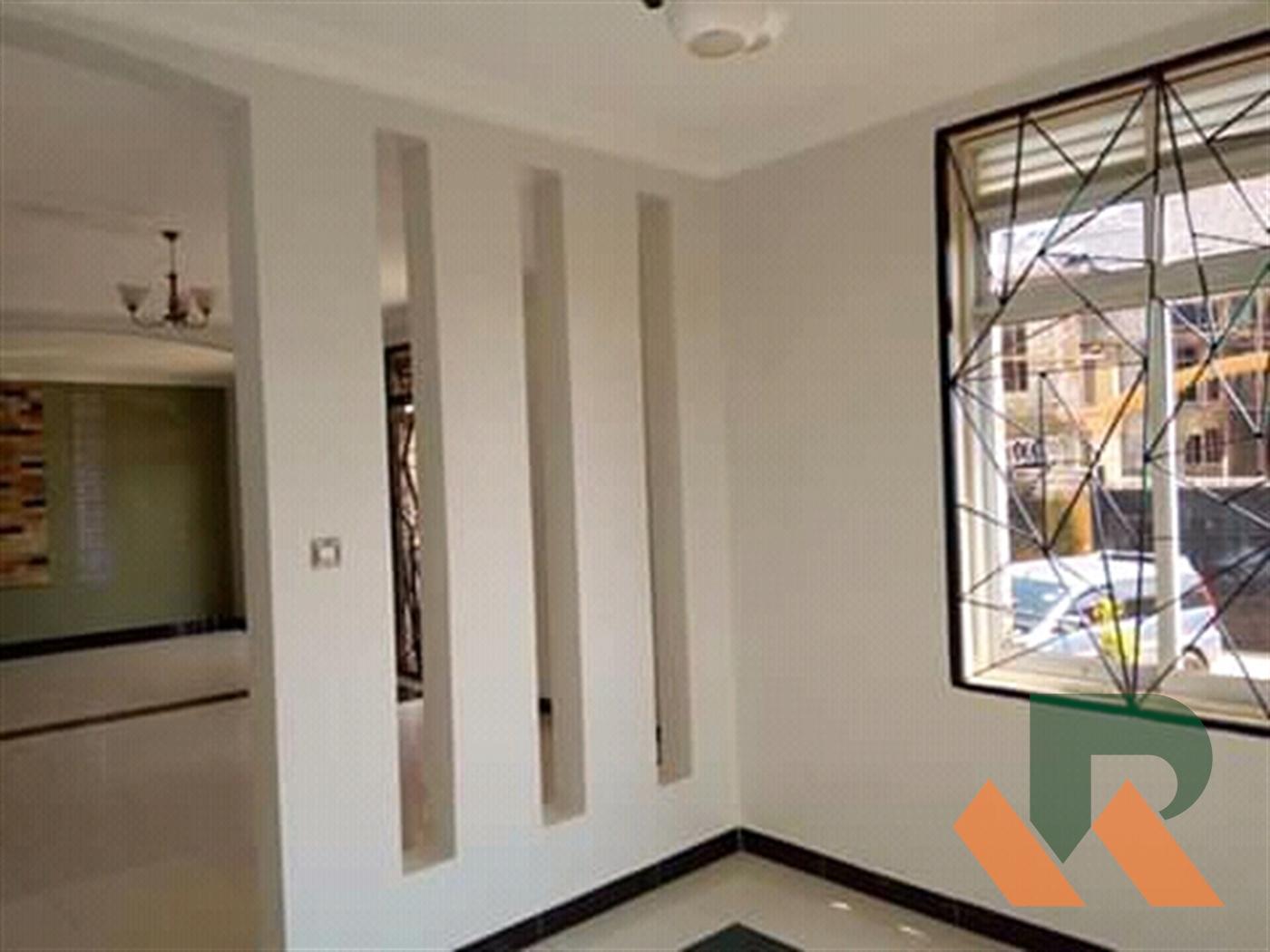 Maisonette for rent in Kira Wakiso