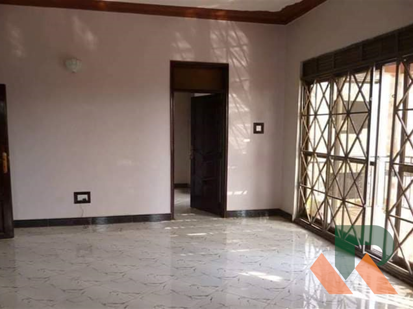 Maisonette for sale in Kira Wakiso