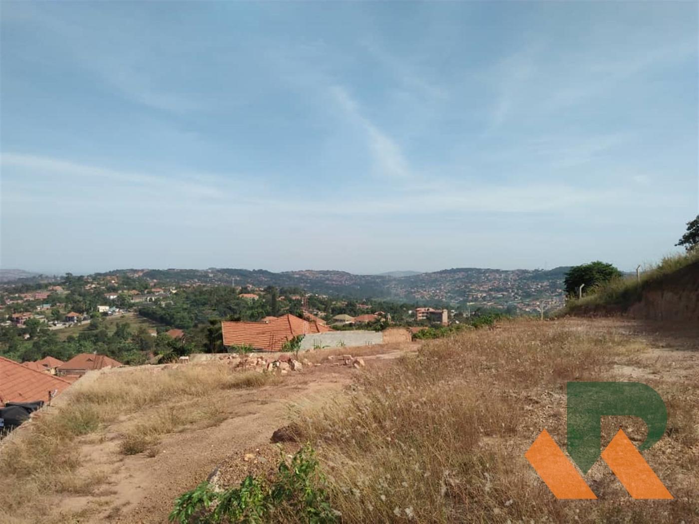 Mutundwe