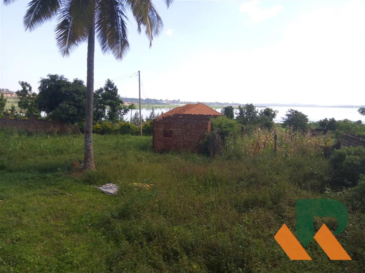 Residential Land for sale in Bukasa Wakiso